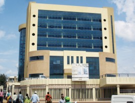 BANK OF KIGALI 1100by650