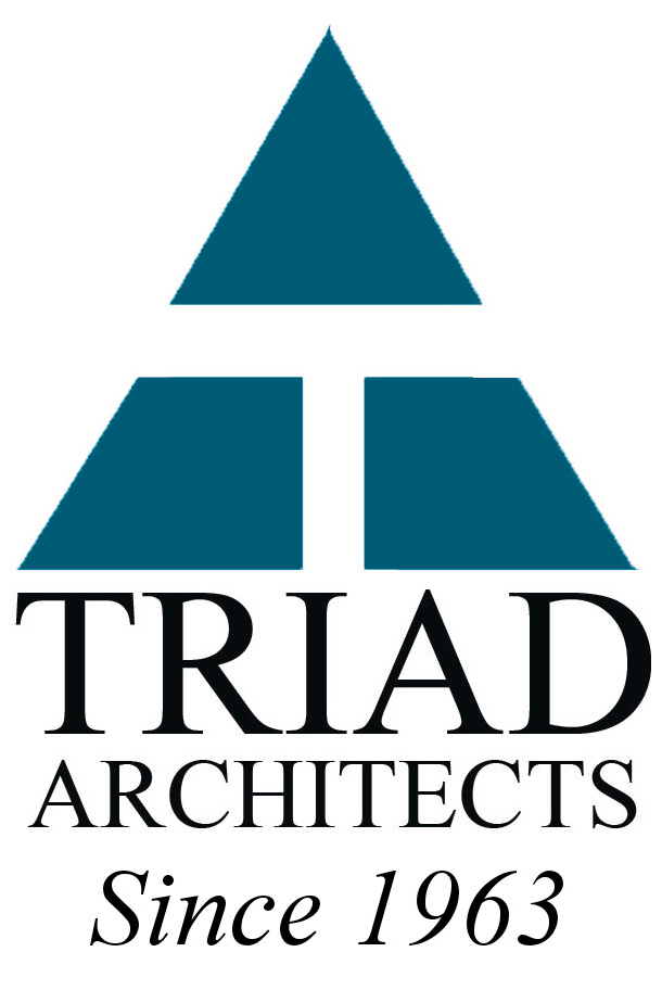 Triad Architects